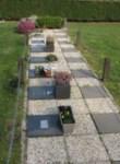Begraafplaats Asse