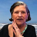 Martha_Boschmans