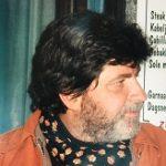 Hugo Verreyke