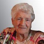 Marie Louise Van Haute