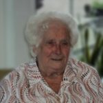 Anna Biermans
