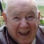 René Borgmans