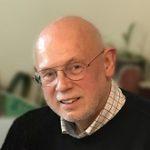 Norbert Van Wijnsberghe