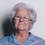 Augusta Tielemans