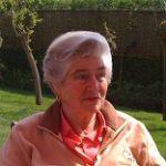 Sonia Bonifas Schmid