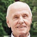 Alphonse De Vos