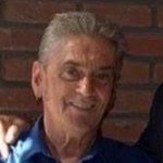 Jacques Coen
