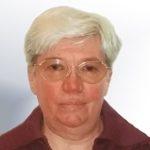 Rita Van den Eynden