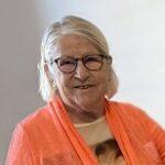 Lina Borrey