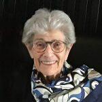 Maria Beeldens