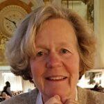 Brigitte Vermeulen