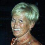 Jannetje Westdorp